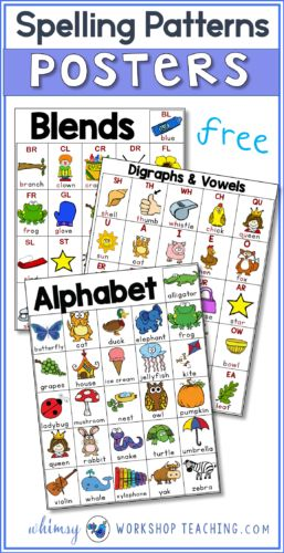 Best AbcAbcCharts Images On   Abc Chart Alphabet