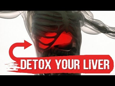 Ketosis Expert Dr Berg Shares How To Lose Weight Quickly And