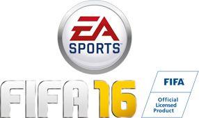 FIFA 15 | Videojuegos de FIFA | EA SPORTS