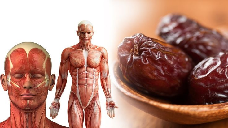This Is The Worlds #1 Food For Hypertension Heart Attack Stroke and Cholesterol View More Home Remedies Home Remedies for skin Home Remedies for acne Home Remedies for hair Home Remedies for weight loss home remedies for colds home remedies for sore throat home remedies for cleaning home remedies for stretch marks home remedies for fleas home remedies for cider vinegar