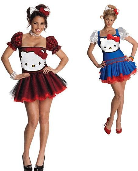 Cosplay costumes on pinterest cosplay cosplay costumes and cheap