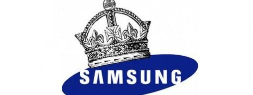 Biznesowe pojedynki pomiędzy firmami mogą być tak samo ekscytujące jak pojedynek pomiędzy Barceloną a Realem Madryt. http://www.spidersweb.pl/2013/03/samsung-pokonal-apple.html