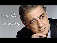 Пласидо Доминго — «История любви» — Placido Domingo — «Love Story» - YouTube