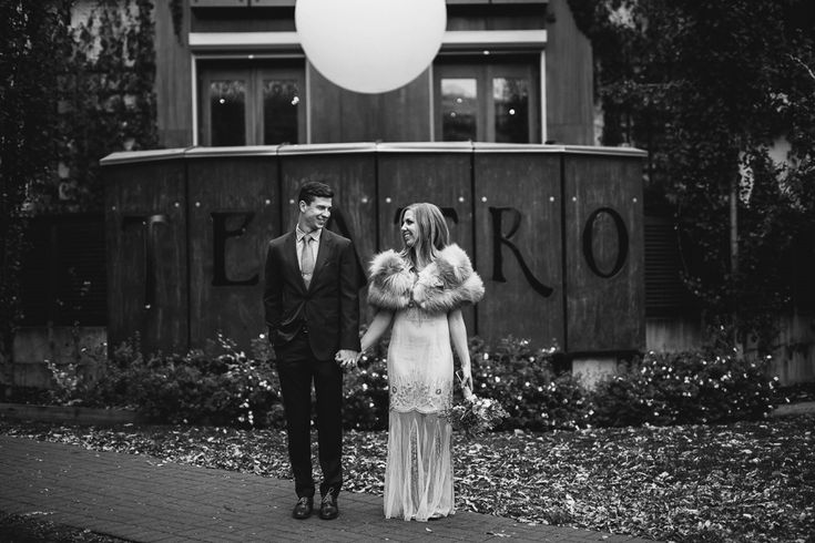 Calgary Wedding Teatro - Calgary Wedding Photographers_2779