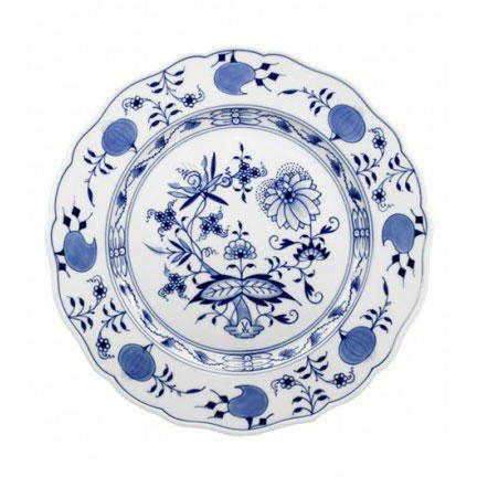 366 best southern tablescapes images on pinterest Most popular china patterns