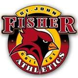 Image detail for -Rochester, NY : Saint John Fisher College photo, picture, image (New ...