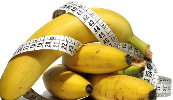 Qué comer antes y después de entrenar | Titi Aguayo.cl