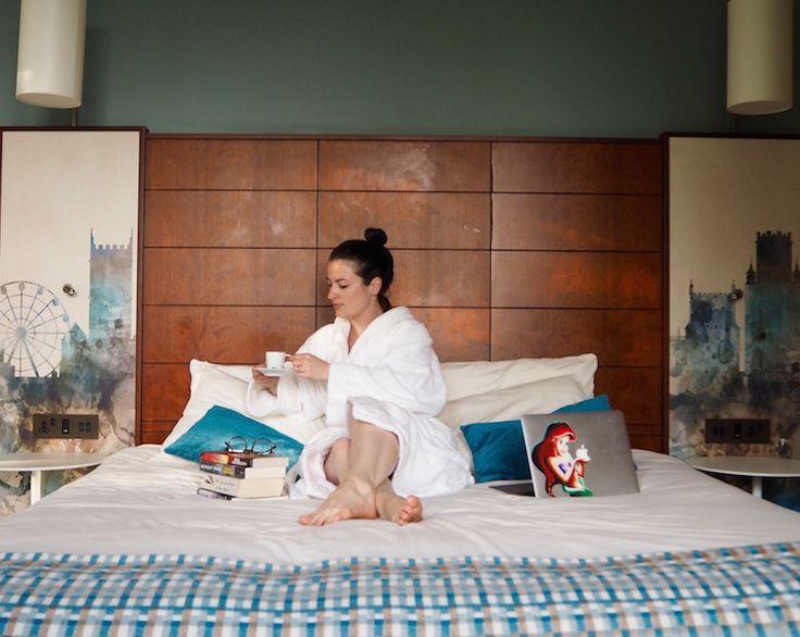 Review: Mercure Bristol Holland House Hotel - blogs de travel http://yoursecrettravel.com/travel-general/review-mercure-bristol-holland-house-hotel?utm_campaign=crowdfire&utm_content=crowdfire&utm_medium=social&utm_source=pinterest