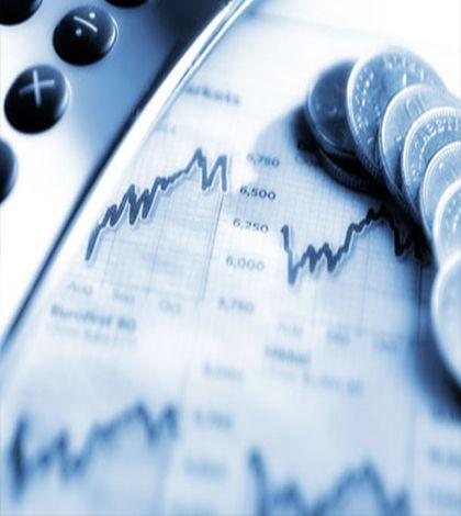 Kredi notundaki artışa uzmanlar ne dedi?