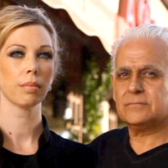 Amy's Baking Company Closing On Reality TV Show Deal, Thanks To Nasty 'Kitchen Nightmares' Fame!