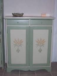 Kuvahaun tulos haulle 1950 luvun huonekalut