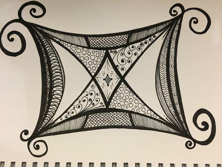 Drawn by Steph :) @mumndad @Pommiegranite @michelle_stead @lolly