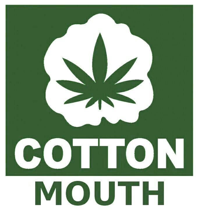 You don't get cotton mouth when you use edible marijuana! Discover edible cannabis that you make yourself! Make your own delicious Dragon Teeth mints or Cannabis chocolates; small candies you can take and use anytime, any place! MARIJUANA - Guide to Buyin