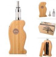 #Kamry @kelly link Wood mod Kit
