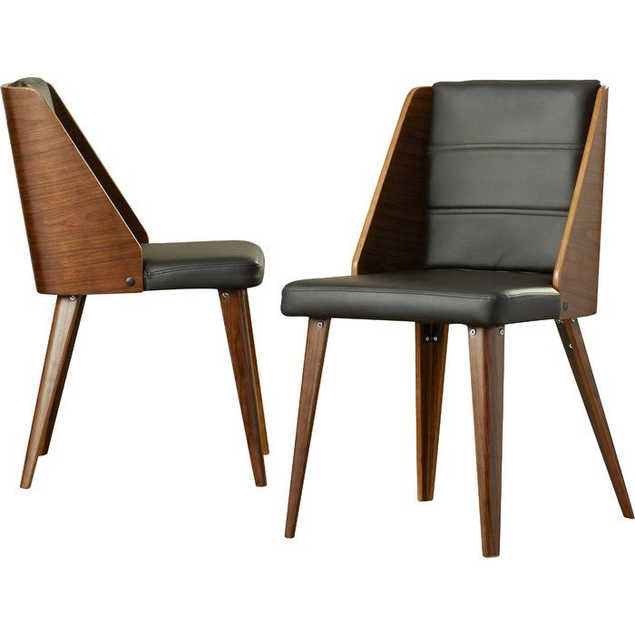 123 best furniture images on pinterest chairs armchairs and the gorgeous melrose chair will do just that malvernweather Images