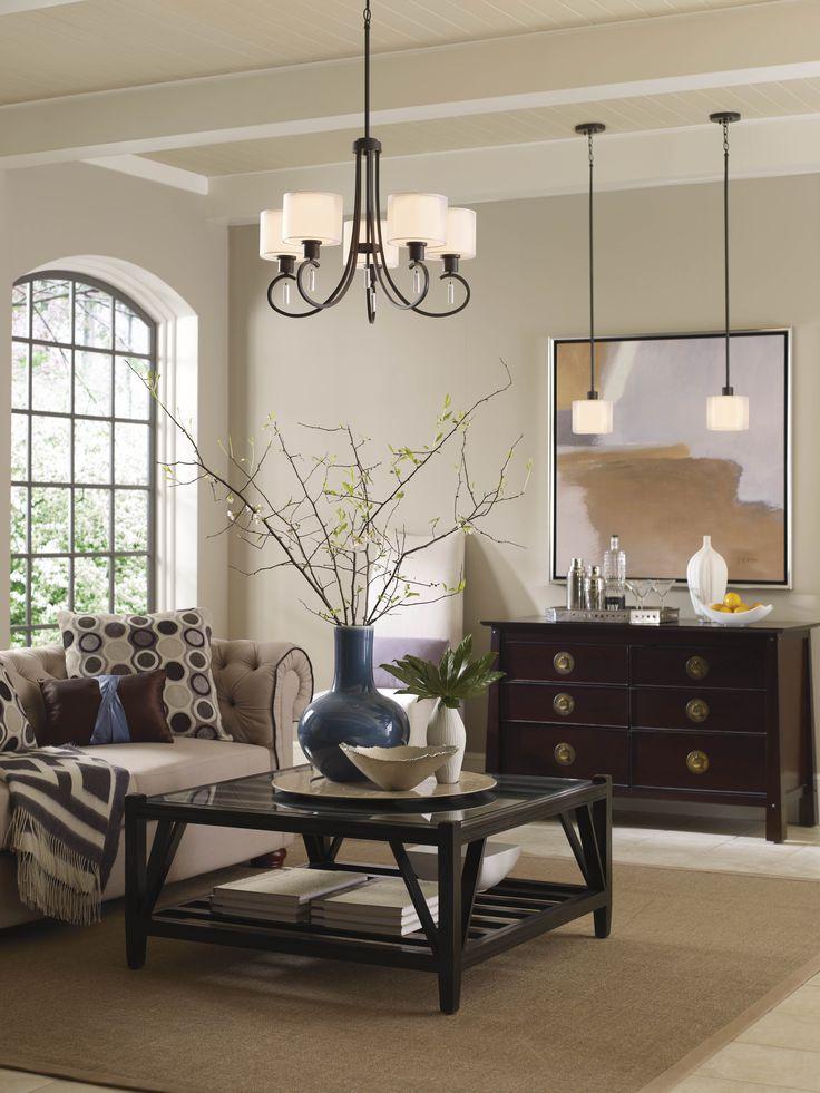 135 best Lighting Fixtures Chandeliers images on Pinterest