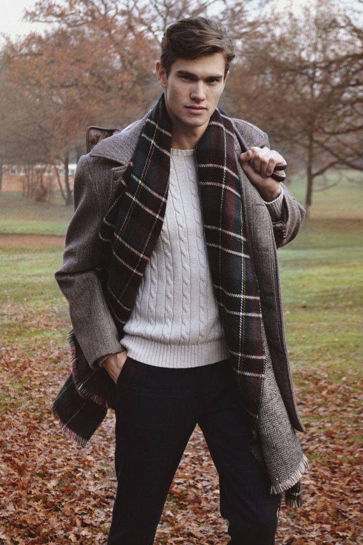 345 best moda casual images on Pinterest   Menswear, Men fashion ...