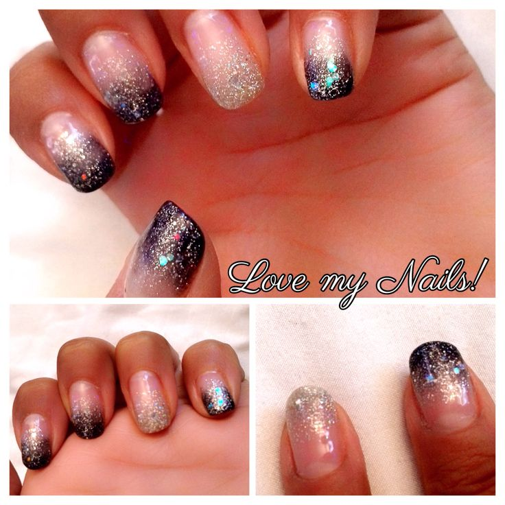 604 best ИДILS images on Pinterest   Coffin nails, Nail scissors and ...