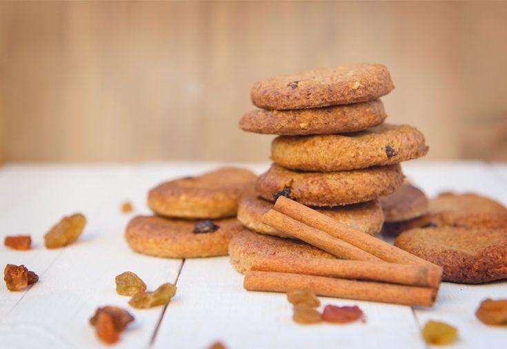 #μπισκότα