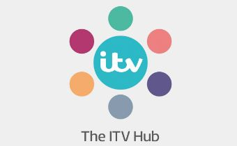Live streaming of ITV's channels already accounts for 30% of usage