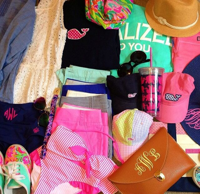 I want everything in this picture.