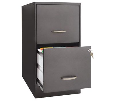 13 best File Cabinets images on Pinterest   Home offices, Office ...