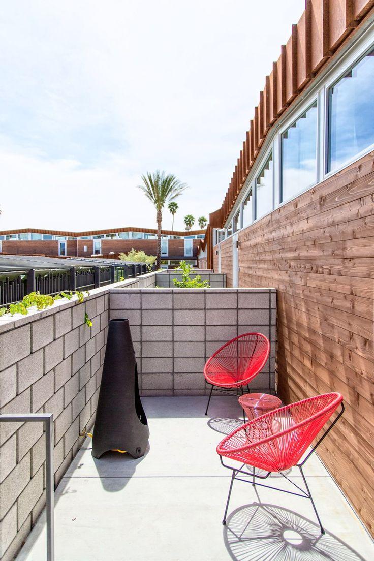 264 Best Palm Springs Architecture Design Amp Decor Images