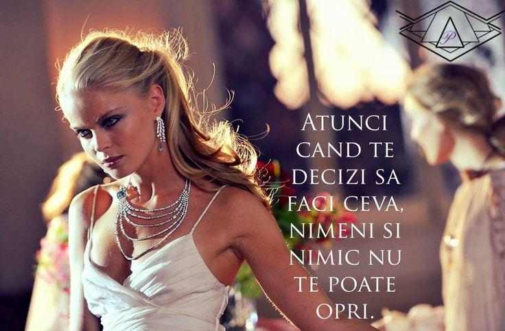 Te vreau acum... 💯💯💯  #MeGusta #Sentimente #IubitulMeu #Rutina #Jewelry #Art #Proud #Bijuterii #Arta #Bucuresti #Romania #Follow #Fashion #Beauty #Shopping #Happy #Popular  www.bijuteriisiarta.ro  https://www.youtube.com/watch?v=9v9vLiQmGtk