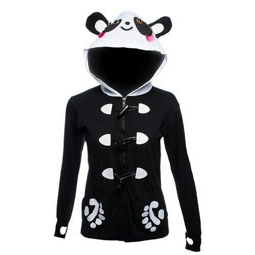 48 Best Emo Clothes And Accessories Images On Pinterest | Emo Outfits Hot Topic Clothes And Emo ...