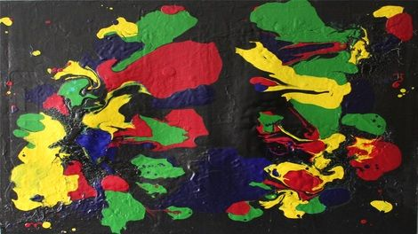 sebastian stankiewicz, No381 on ArtStack #sebastian-stankiewicz #art