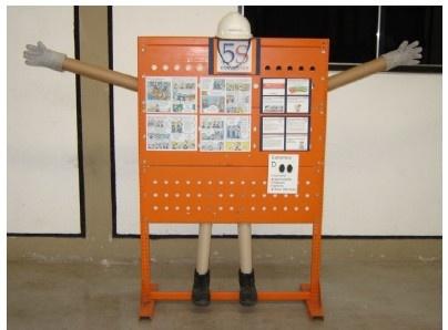 http://marcogandra.blogspot.com/2011/11/programa-5-s-na-fabrica-um-suporte-para.html