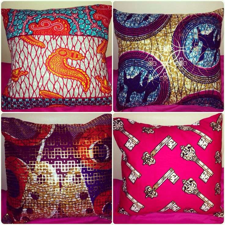 Variety is the spice of life#hadiyahesmie #homedecor #interior #cushions #cushioncovers #pillows #pillowcases #handmade #home #love #livingroom #spice #life #inspire