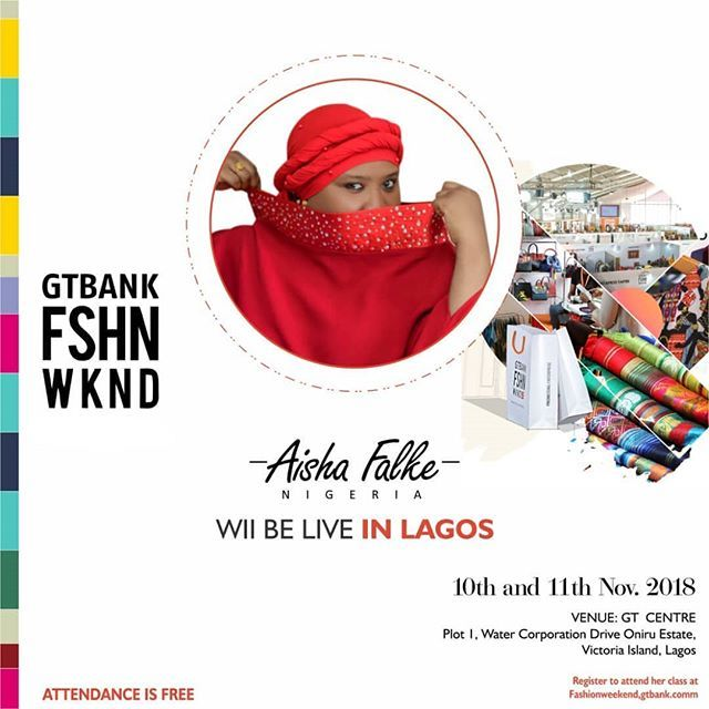 Are You An Amazing Designer Have Great Work Ethics Live In Abuja Then Send A Dmemail Firdausishams Party Design Poster Poster Design Graphic Design Inspiration