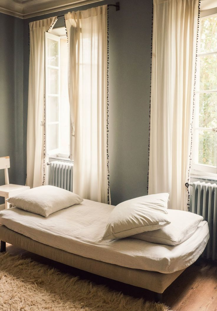quotthe rustic furniture brings country. brilliant quotthe rustic country getaway camellaslloret france  zsazsa bellagio  like no  other in quotthe furniture brings