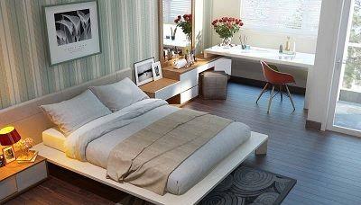 Modelele de mobilier sunt definite doar de imaginatia noastra. Personalizeaza-ti locuinta pentru a te simti cu adevarat acasa.