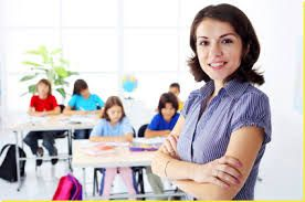 gap year teaching @ http://www.ebcteflcourse.com/tefl-courses/