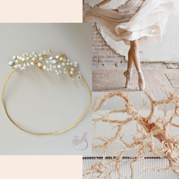 Still looking for that perfect #accessory to wear on your #wedding day? Look no further! #maccessories #bridal #bridal2015 #bridaladornments #magnoliabridal #accesoriimirese