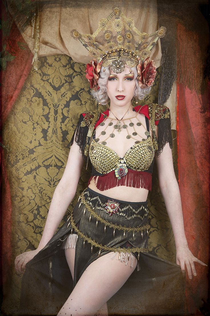 144 best images about Belly Dance Costume on Pinterest ...