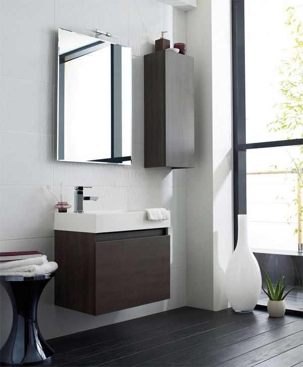 Beautiful Bathrooms Ellesmere Port 14 best neutral finishes within the bathroom images on pinterest
