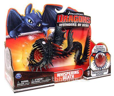 The 25 best dragon defender ideas on pinterest voltron fanart whispering death figure how to train your dragon dragons defenders of berk 2013 ccuart Choice Image