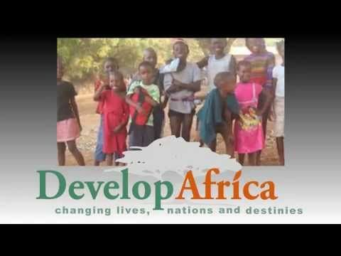 Child Sponsorship Video - How You Can Help - by Joel George - YouTube