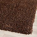 Cozy Solid Brown Shag Rug (8' x 10') | Overstock.com http://www.overstock.com/Home-Garden/Cozy-Solid-Brown-Shag-Rug-8-x-10/5953874/product.html?refccid=XFJEOYOTJWHIXKKAO2T7P7VNFI&searchidx=287