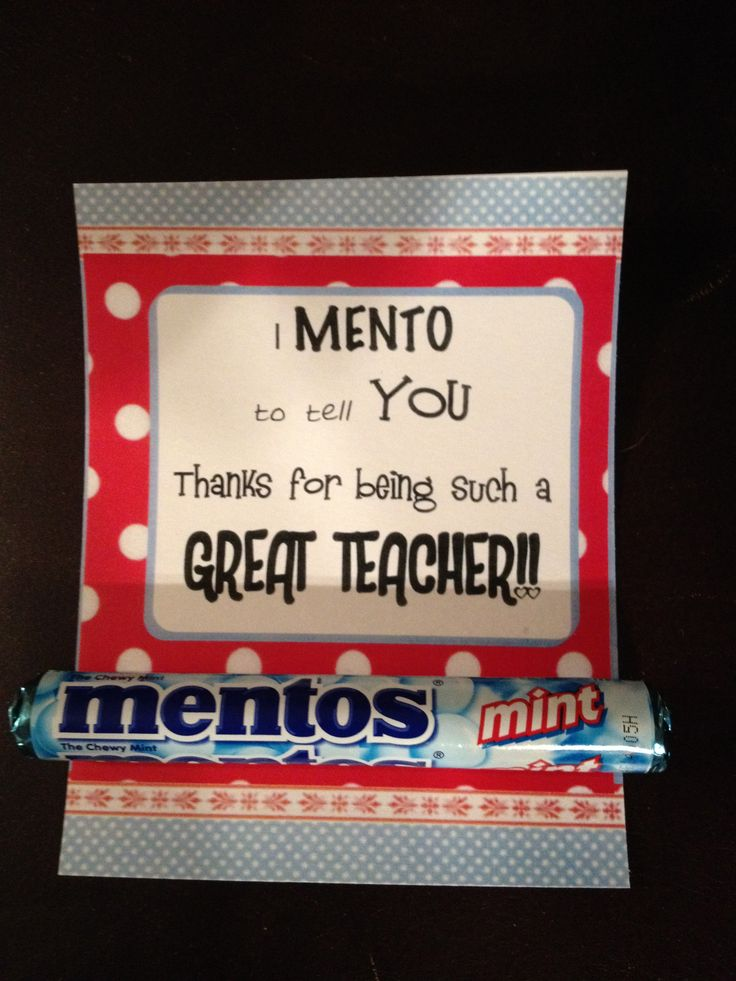 25+ unique Candy puns ideas on Pinterest | Teacher candy ...