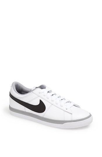 Nike 'Match Supreme' Sneaker #poachit