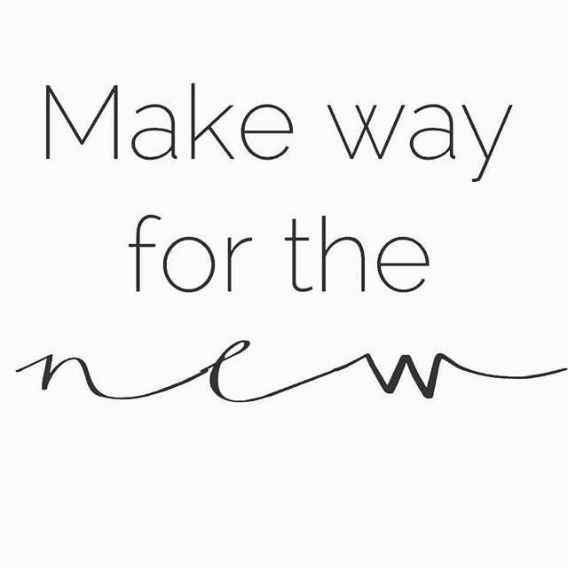 Year that is.... 2018 here we come! #coloradostyle #buy#sell#businesswoman #wholesaleproperties #rehabbing #fixandflip#property #fixerupper #design#miami#Boca #realestateinvestor #Ceo #motivation #investment #money#cash#hardwork#build#luxuryhomes#goals#hustle #newhomes #brokers #agents#decor #newconstruction Hashtags #realestate #investing #buy#sell#businesswoman #wholesaleproperties #rehabbing #fixandflip#property #fixerupper #design#miami#Boca #realestateinvestor - posted by Mrs. Rodz…