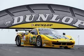 Neumaticos Dunlop Tyres