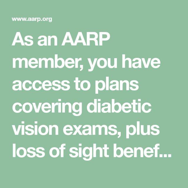 9 Aarp Ideas In 2021 Aarp Tennis Drills How To Play Tennis