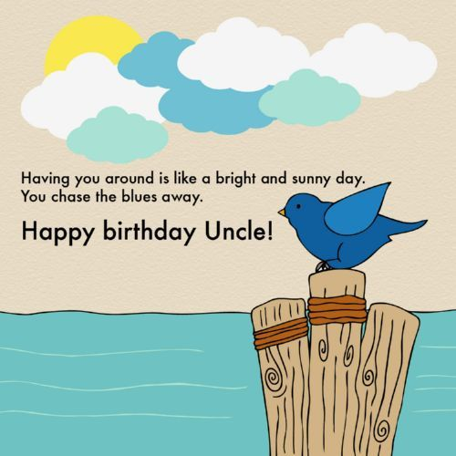 2676 Best **Happy Birthday** Images On Pinterest