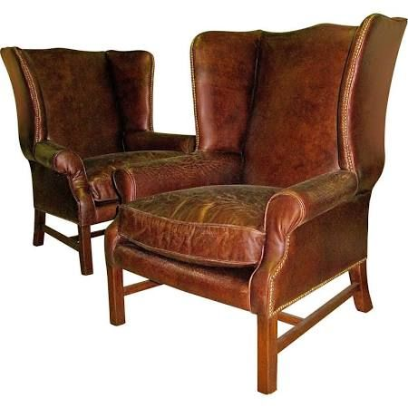 25 best ideas about wingback chairs for sale on pinterest. Black Bedroom Furniture Sets. Home Design Ideas