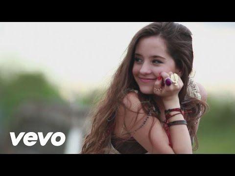 Evaluna Montaner - Si Existe - YouTube